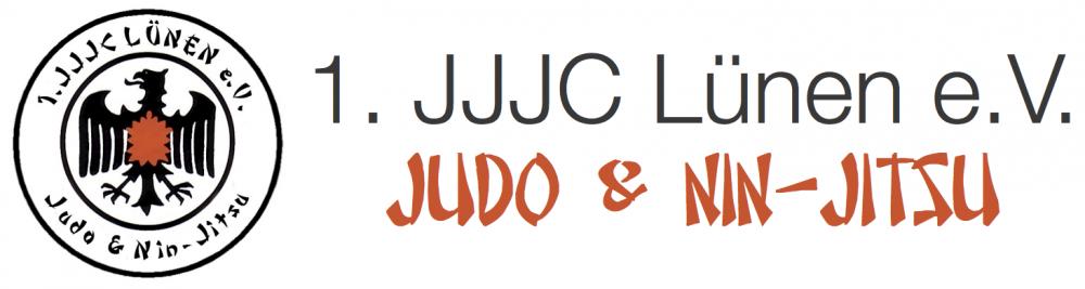 1. JJJC Lünen e.V.